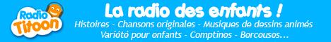 Radio Titoon